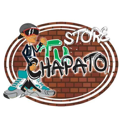 Tu Chapato Store