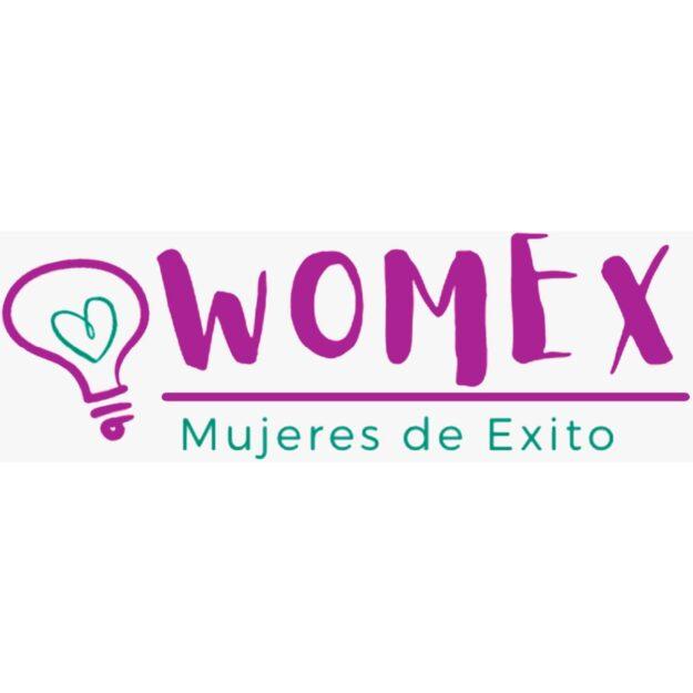 womexmujeresdeexito