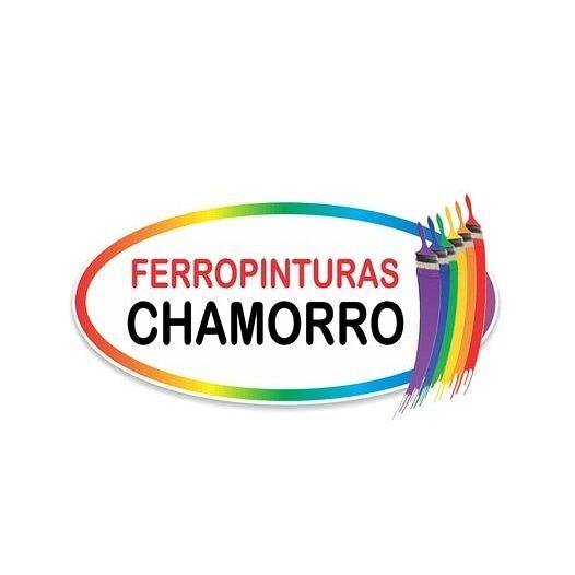 ferropinturaschamorro